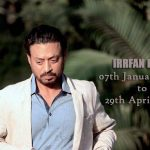 Irrfan Khan passes away at the age of 53