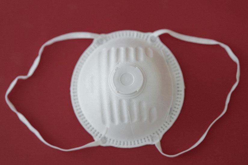 N95 or KN95 Mask?