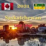 Saskatchewan – Canada Immigration