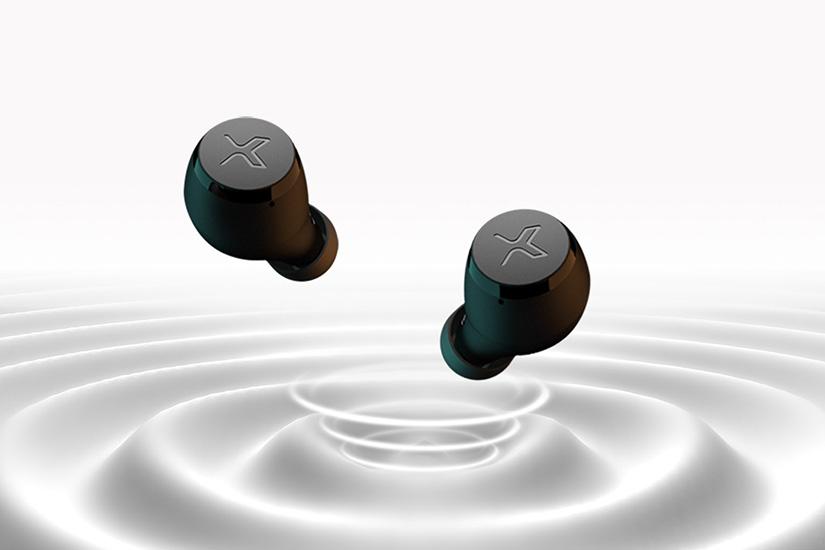 Edifier X3 TWS Earbuds